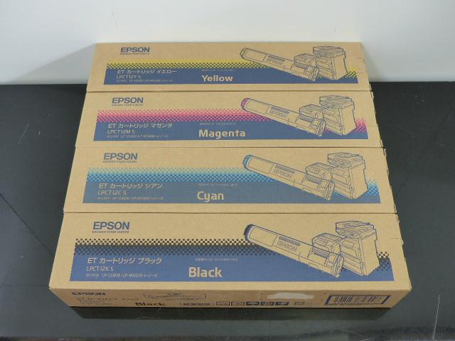 epson-lpct12